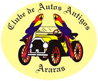 Autos Antigos Araras